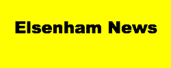 Yellow Elsenham News